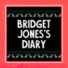 [Unedited] Bridget Jones's Diary with Samantha Powell