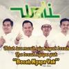 Wali - Bocah Ngapa Yak (Cover) mp3