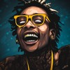 Wiz Khalifa - We Dem Boyz (Morello Flip) [Free Download!]