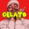 GELATO - Post Malone Type Beat (FREE)