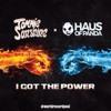 Tommie Sunshine & Haus Of Panda - I've Got The Power