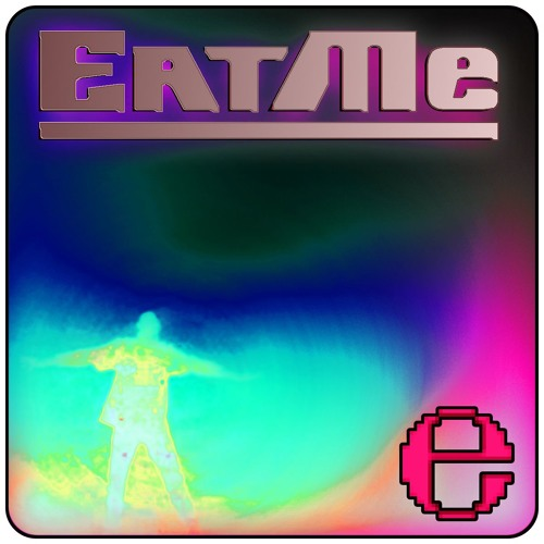 EatMe - Slow