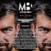 Mirko Boni - Radioshow May 2018-05-31 Artwork