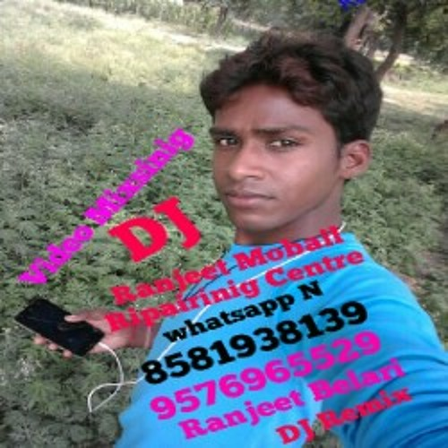 Aadmi_Khilona_Hai_Aa