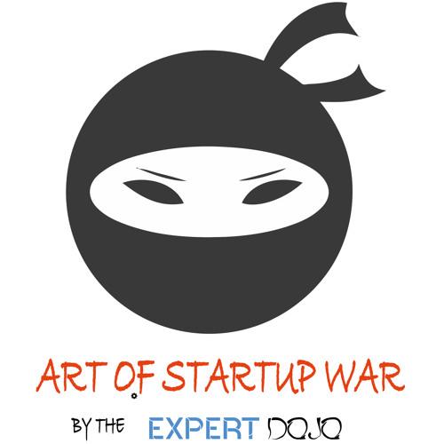 #45 Expert Dojo | How Does the Future of Crypto Look Like?