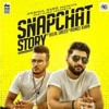 SnapShot Story-(Bilal Saeed Ft Romee Khan)-Max_bass-Boasted