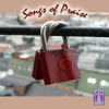 Songs of Praise with Marts & Mista V - 27th May 2018