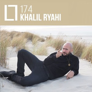 Loose Lips Mix Series - 174 - Khalil Ryahi
