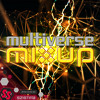 » multiverse mi×up » free mákina