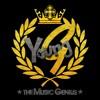 DJ YOUNG G VINCY SOCA 2018 HIT LIST MIX ( KSP PRODUCTIONS ) (TMG)