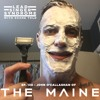 Episode 130 - John O'Callaghan (The Maine)