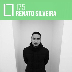 Loose Lips Mix Series - 175 - Renato Silveira