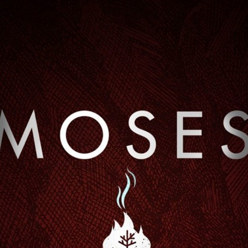 Moses: Pass It On