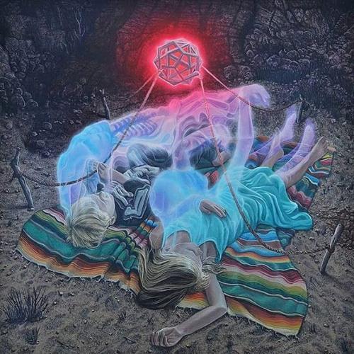 Psywave (Flo vs. Shammy) Pres. Acid Phase