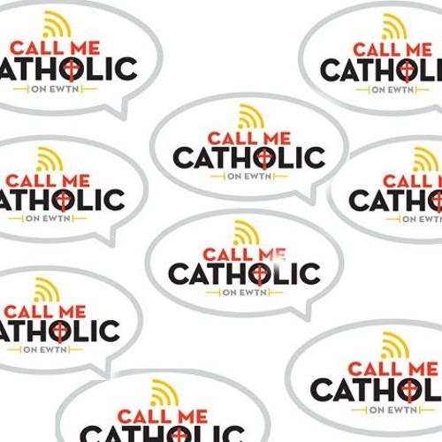 Call Me Catholic- 52618- Memorial Day