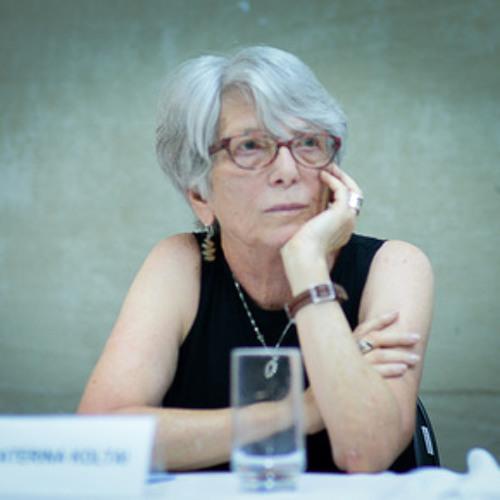 Caterina Koltai