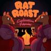 Episode 4: Barnsquad: Back at Back at the Barnyard
