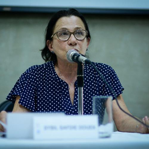 Sybil Safadie Douek