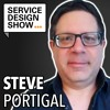 How To Unlock The True Power Of User Research Steve Portigal Episode 52 Mp3