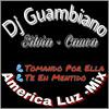America Luz Mix (tomando por ella_te he mentido)