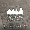 Israel's Victory over Ai (Joshua 8:1-29)