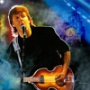 PAUL MCCARTNEY TRIBUTE (Listen To What The Man Said)