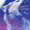 Sheep In Wolves Clothes feat. Brandy Zdan