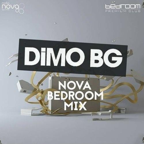 PT2 DiMO (BG)   NOVA BEDROOM MIX MAY 2018 by BedroomClub | Bedroom