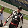 Gettin Loose: Kyle Busch & Kevin Harvick Keep Winning 5.29.18