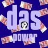 S2 EP5 POWER