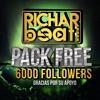 Esto Es Richar Beat Mega Pack //Descarga Gratis!⬇⬇ Pestaña Comprar⬇⬇