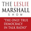 The Leslie Marshall Show - 5/29/18 - Chinese Tariffs On, Then Off, Now Back On?