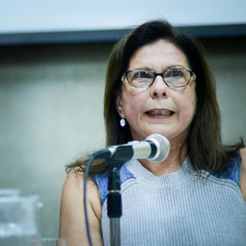 Miriam Debieux