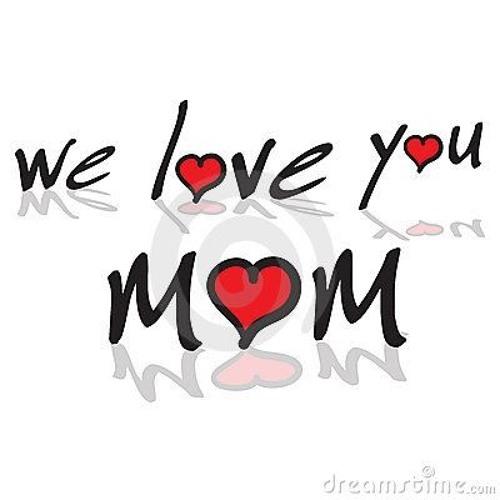 Moms Birthday Song