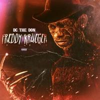 Freddy Krueger (Prod. Banbwoi)