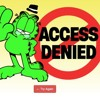 T-Posed Wonders- Get in the game! + Access Denied.