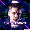 Sonic Snares presents FST'N'FWRD Radio - Episode 005