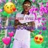 Download Vybz Kartel - Love Songs (Dancehall Mix 2018) 😘😍 Mp3