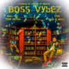 Boss Vybez