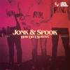 Jonk & Spook - How Do I Survive (Original Mix)