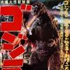 Ifukube Akira - Godzilla Theme