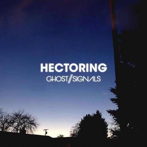 Hectoring