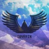 Gryffin-UNRELEASED-tie-me-down