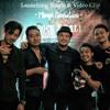Mimpi Semalam - Rock A Bali