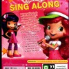 Strawberry Shortcake (Theme Song)