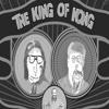Fair Use Follies Episode 6: The King of Kong