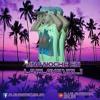 UNA NOCHE EN LA PLAYA VOL 1 DJ ALEXANDER MEJIA 2K18 29/05/2018