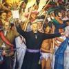 Música Colombiana De La Época De Independencia. (Versiones Sinfónicas)