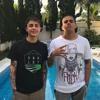 Gaab & MC Hariel - Tem Café - ( Beat Extended By Felipe Ferreira ) -