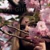 Lost Girls (Lindsey Stirling Violin Cover) by MacKenzie Ann